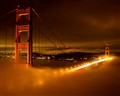 SF in fog 1