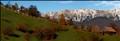 Panorama 4_v02