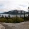 Bove Island (Yukon Territory, Canada)
