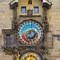 Prague astronomical clock: 0206_758_6061 | Prague astronomical clock | David Mohseni