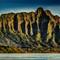 Kevin Talbot portfolio-040