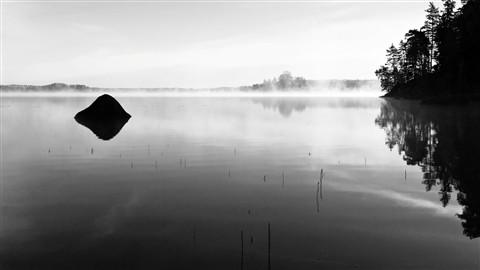 Rock'n'Lake
