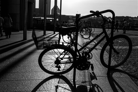 Bicycles-2