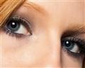 Flaming Eyes