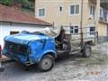 A farmer's truck :)