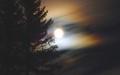 moondrift_2