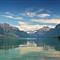lake mcdonald_1202 fix2