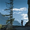Along Himalayan Ways in Nepal