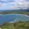 Hawaii 2010 0908 40D 19662 sm