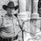 Alamo Ranger