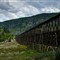Trestle to Minturn 3
