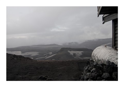 64.Thorsmork-Iceland-200169