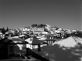Roofs In Winter