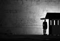 Lone Guardsmen