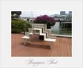 Singapore Seat