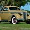 Ron Vellekoops '38 Buick Century