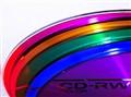 PlasticRainbow