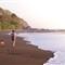 Costa Rica 2012-13 - 244