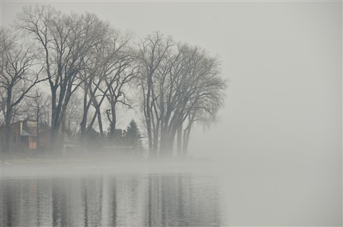 Fog Jeff Park Menasha_Apr 10 2011_0016