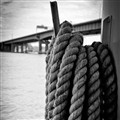 Ropes on MS