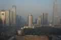 Beijing..on a Thursday morning, summer of 2012