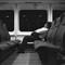 Ferry 3517