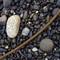 RialtoBeach_Rocks_10XS_052911_1150px_reduced