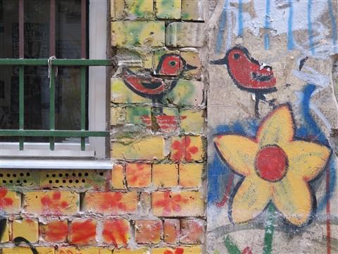 Backyard_Berlin