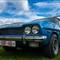 Ford Capri MK I 1/2 RS2600