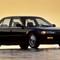1990-Honda-Accord-EX-Sedan-front-1024x640