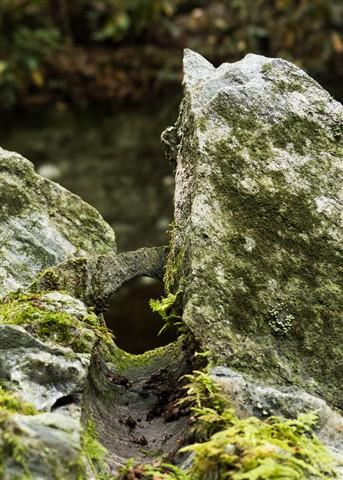 Stone Arch (sml)