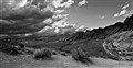Nevada Panorama 2
