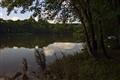 Susquehanna River Vista