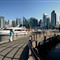 DSC_1472_ coal harbour 16by9 small