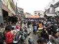 Old quarter 3, Hanoi