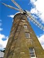 Callington Mill