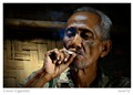Clove Cigarette