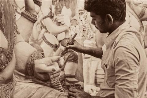 Ganesha 5 4
