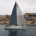 Rolex Middle Sea Race - Malta