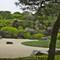足立8_140428_1146_IMG_9029 Panorama
