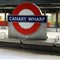Canary-Wharf-Station
