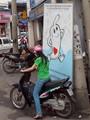 Saigon Safe Sex
