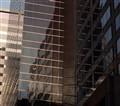 Cityscape Lines