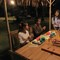 3. Crafting rice powder putty figurines CIMG2888