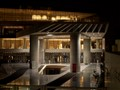 the state of the art new Acropolis museum - Athens - Bernard Tschumi - 2009
