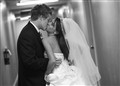 Brooke-Austin_Wedding_071710