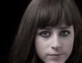 Lauren eyes