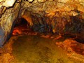 Blood Cavern