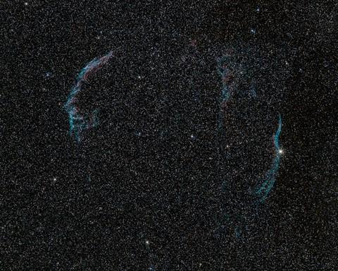 20160829213141-JFP_4475-4646_veil_nebula_reprocessed