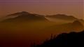 Lantau Peak 9 APR 2011 - 156c